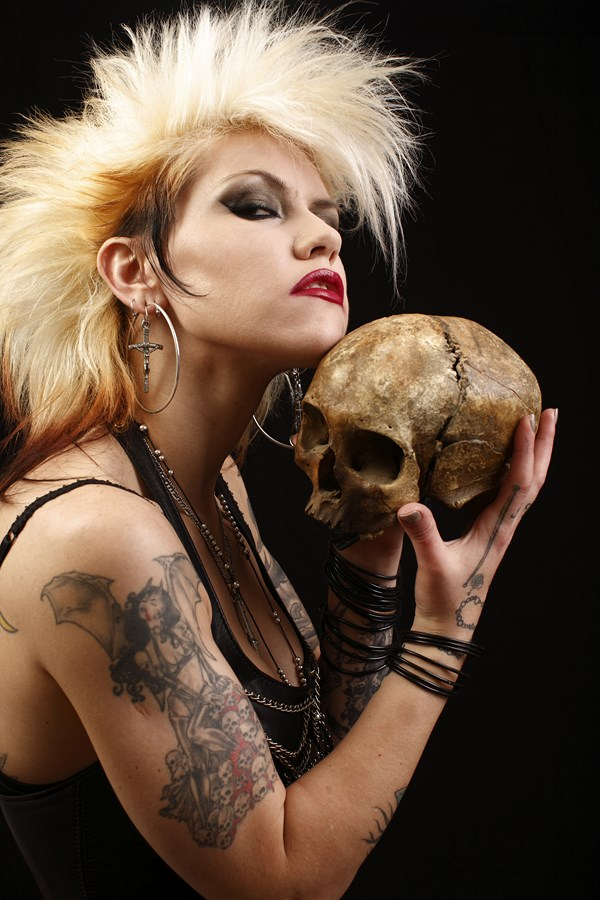 modele tatouage bras