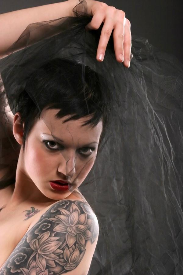 modele tatouage online